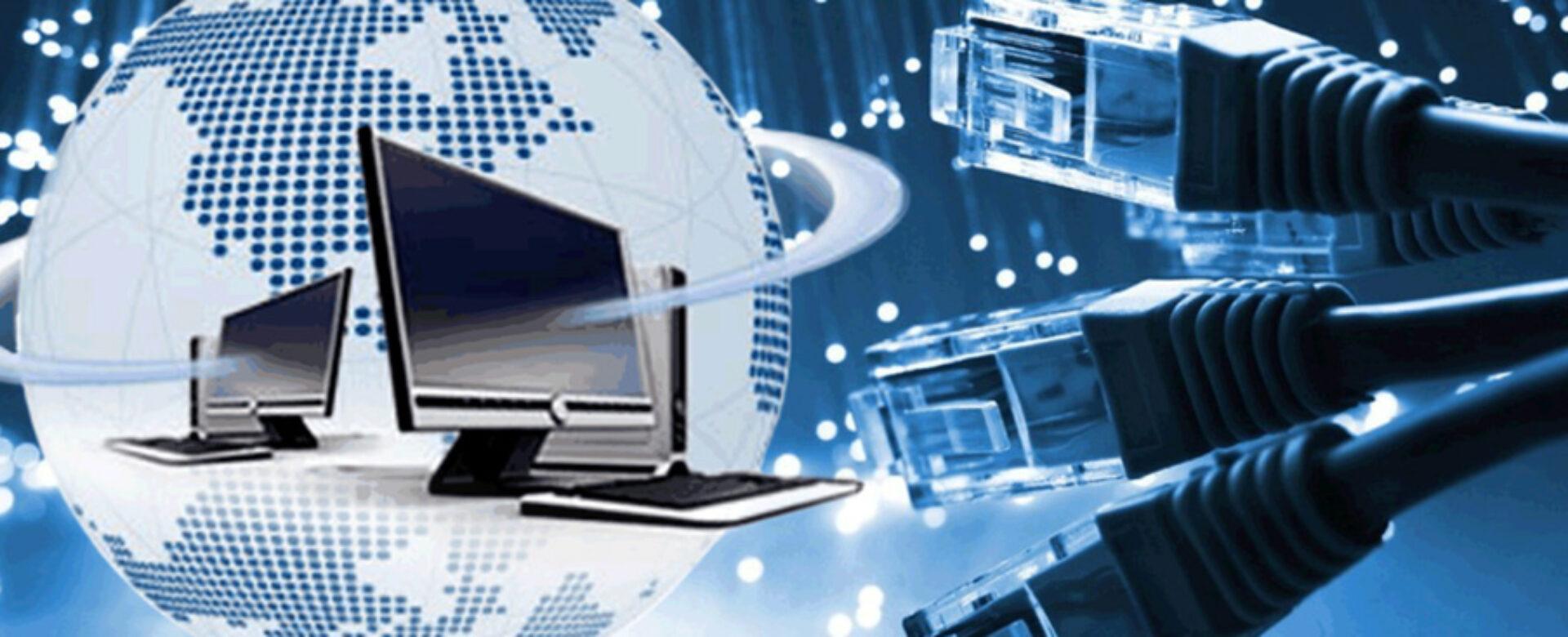 AVB COMPUTER SYSTEMS LTD